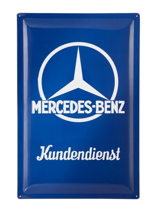 mercedes benz haushaltsartikel mercedes benz shop amg