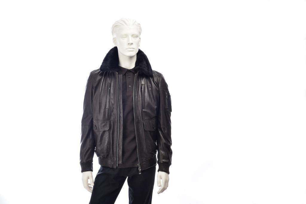 jackets men clothing amg private lounge. Black Bedroom Furniture Sets. Home Design Ideas